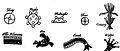 031-Mexican symbols.jpg