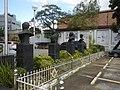 0335jfPlaridel Masonic Temple Paco Manilafvf 04.jpg