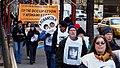 033 Coffin March (37164366145).jpg