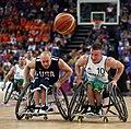 040912 - Jannik Blair - 3b - 2012 Summer Paralympics.jpg