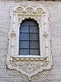 041012 Detail Orthodox church of St. John Climacus in Warsaw - 06.jpg