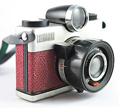 0474 Fujipet Thunderbird Red (7159453562).jpg