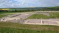 04 Alesia site archeologique basilique civile.jpg