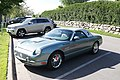 04 Ford Thunderbird (8940577995).jpg