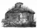 04 South Zelenchuk Church.png