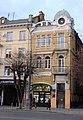 05-101-0134 Готель Янковського, м. Вінниця IMG 8209.jpg