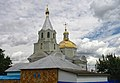 05-239-0011 Tomashpil church SAM 6741.jpg