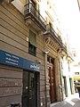 055 Casa Amàlia Soler, c. Santa Maria 2 (Vilafranca del Penedès).jpg