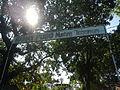 06017jfBahay Puso Virgen Milagrosa Rosario Seminary Balanga City Bataanfvf 01.JPG