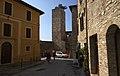06038 Spello PG, Italy - panoramio (40).jpg