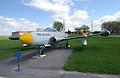 060422-F-3188G-019-F94C-Starfire.jpg