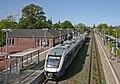 06469 Bf Kevelaer Niers-Express.jpg