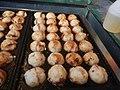 06749jfCuisine Foods Takoyaki cooking Balut Penoy Baliuag Bulacanfvf 05.jpg