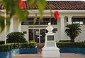 07-007-DMHN Sitio donde nació el Dr. Belisario Porras - Flickr - Anelita PunkRock (1).jpg