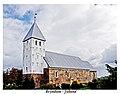 07-09-01-a2 Bryndum (Esbjerg).jpg