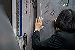 08.19 「同慶之旅」總統參訪美國國家航空暨太空總署(NASA)所屬詹森太空中心(Johnson Space Center) (43418515854).jpg