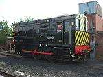 08915 at the North Tyneside Steam Railway (1).JPG