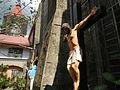 08968jfAngat Doña Remedios Trinidad Norzagaray Bulacan Church Halls Maps villagesfvf 03.JPG
