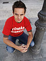 09-05-06 tomas garcia.jpg