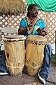 09.LibayaBaba.Garifuna.SFF.WDC.6July2013 (9460673169).jpg