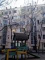 090520111668 Ленина пр., 52 - 3А, Комплекс зданий Гостяжпрома.jpg