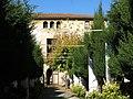 090 Rectoria de Santa Maria, c. de Dalt 47 (Badalona).jpg