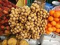 09843jfCuisine Foods Philippines Baliuag Bulacanfvf 10.jpg