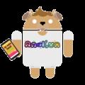 0bamo0 AndroidLogo.png