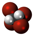 1,1,2,2-Tetrabromoethane-3D-spacefill.png