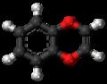 1,4-Benzodioxine-3D-balls.png