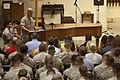 1-9 Memorial Service 140716-M-WA264-122.jpg