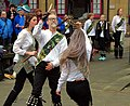 1.1.16 Sheffield Morris Dancing 083 (23812721900).jpg