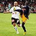 1. SC Sollenau vs. FC Red Bull Salzburg 2014-07-12 (149).jpg