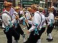 10.9.16 Sandbach Day of Dance 346 (29562413126).jpg