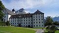 1007-Kloster Engelberg.jpg