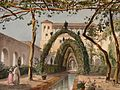1012-ILL. Alhambra Jardin.jpg