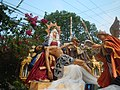 1053Holy Wednesday processions in Baliuag 40.jpg