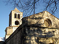 106 Sant Pere de Camprodon.jpg