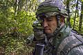 108th SF Airmen practice tactics 140914-Z-AL508-040.jpg