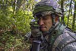 108th SF Airmen practice tactics 140914-Z-AL508-040.jpg