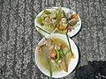 1096Cuisine food of Bulacan Province 11.jpg