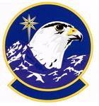 10 Mission Support Sq emblem.png