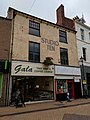 10 and 12, Stockwell Gate, Mansfield, Nottinghamshire (2).jpg