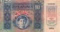 10 korona felulbelyegzett hatulja 8-bit.png