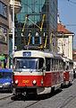 11-05-31-praha-tram-by-RalfR-18.jpg