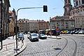 11-05-31-praha-tram-by-RalfR-47.jpg