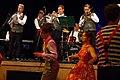 11.8.17 Plzen and Dixieland Festival 075 (36382437312).jpg