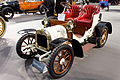 110 ans de l'automobile au Grand Palais - Lion Peugeot type VA voiturette 8 CV - 1907 - 004.jpg