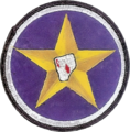 111th Fighter Interceptor Squadron - Emblem.png