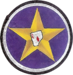 111th Fighter Interceptor Squadron - Emblem.png